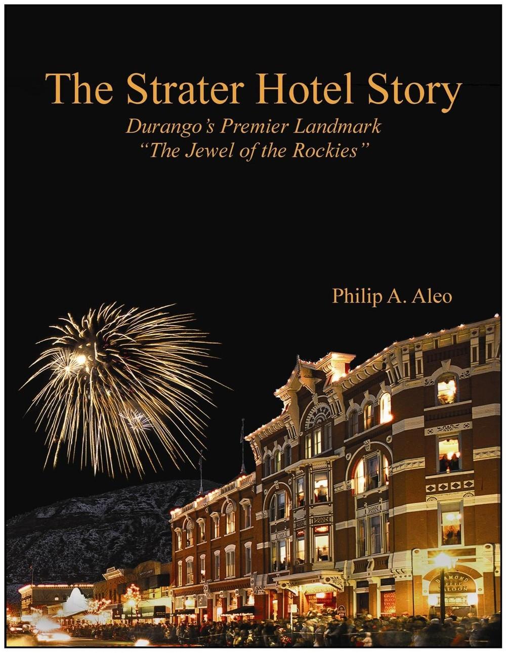 Strater Hotel Story.jpg