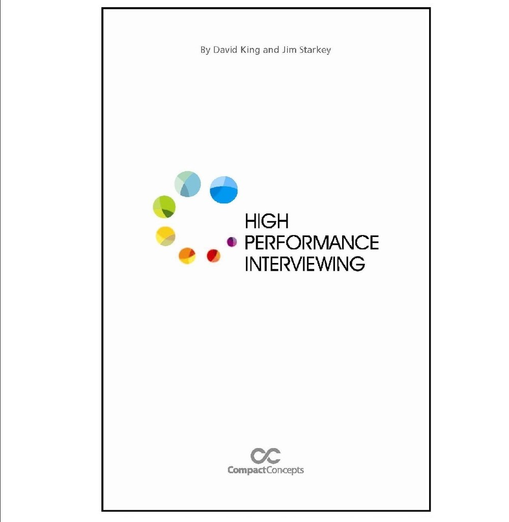 High Performance Interviewing-3.jpg