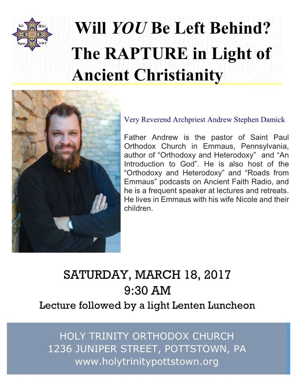 Lecture Flyer-2017-03-18.jpg