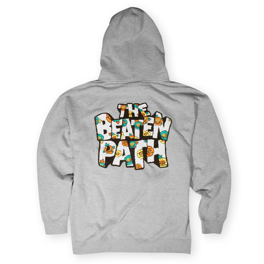 hood-heather-back.jpg