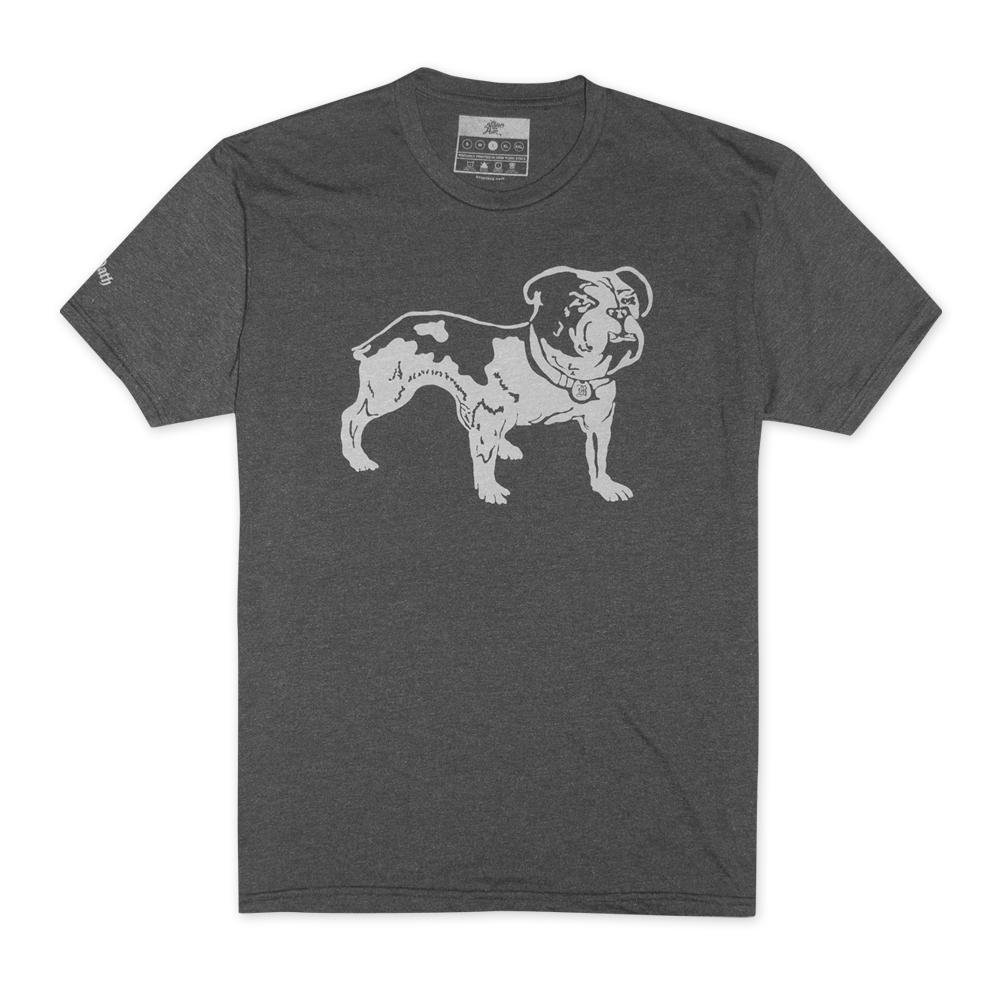 bulldog-black.jpg