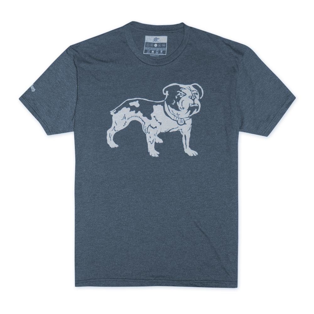 bulldog-indigo.jpg
