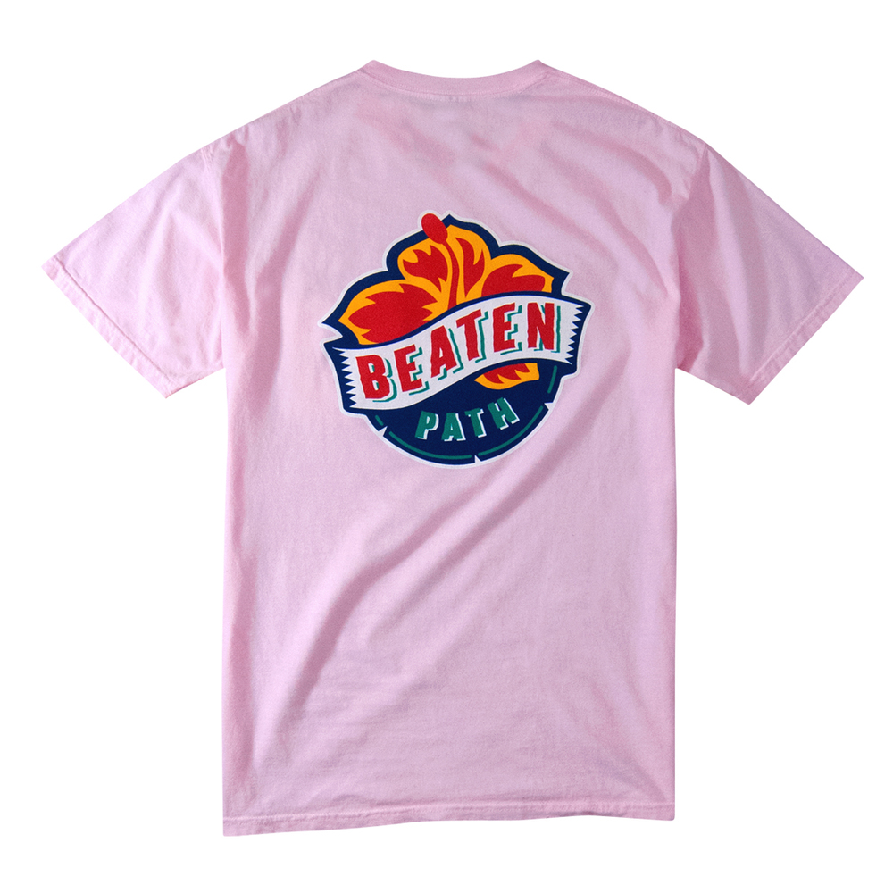 aloha-pink-back.jpg