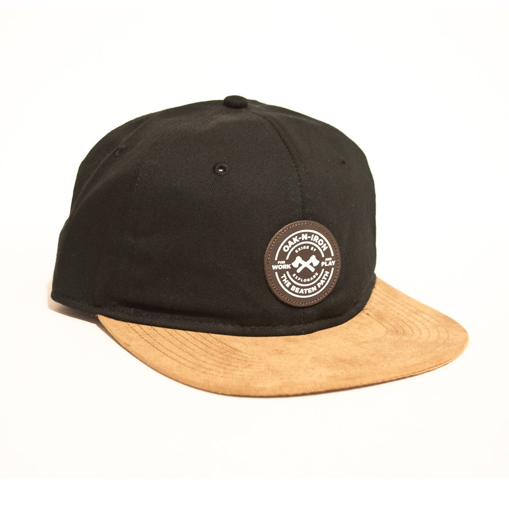 Hat-Black.jpg