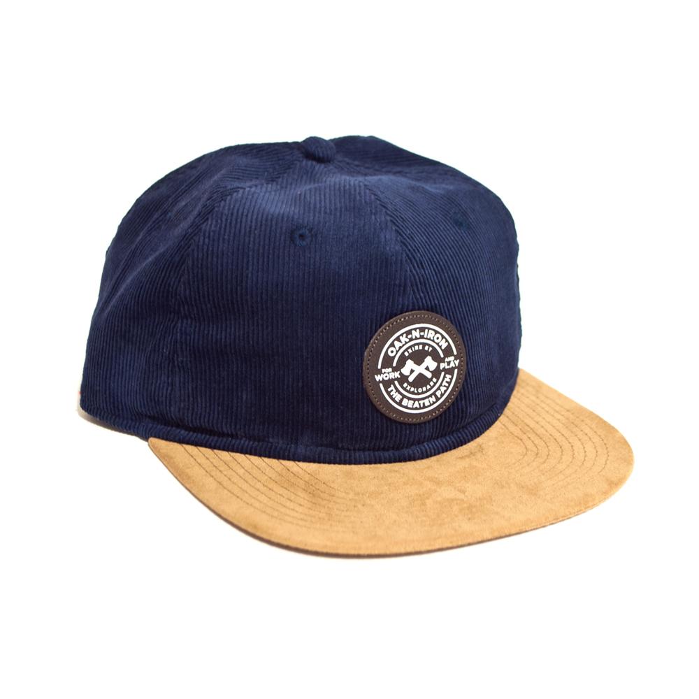 Hat-Cord.jpg