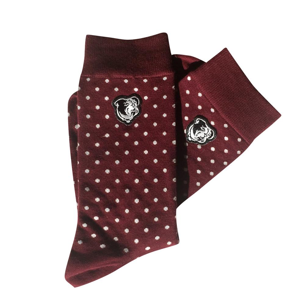 Socks-Maroon.jpg