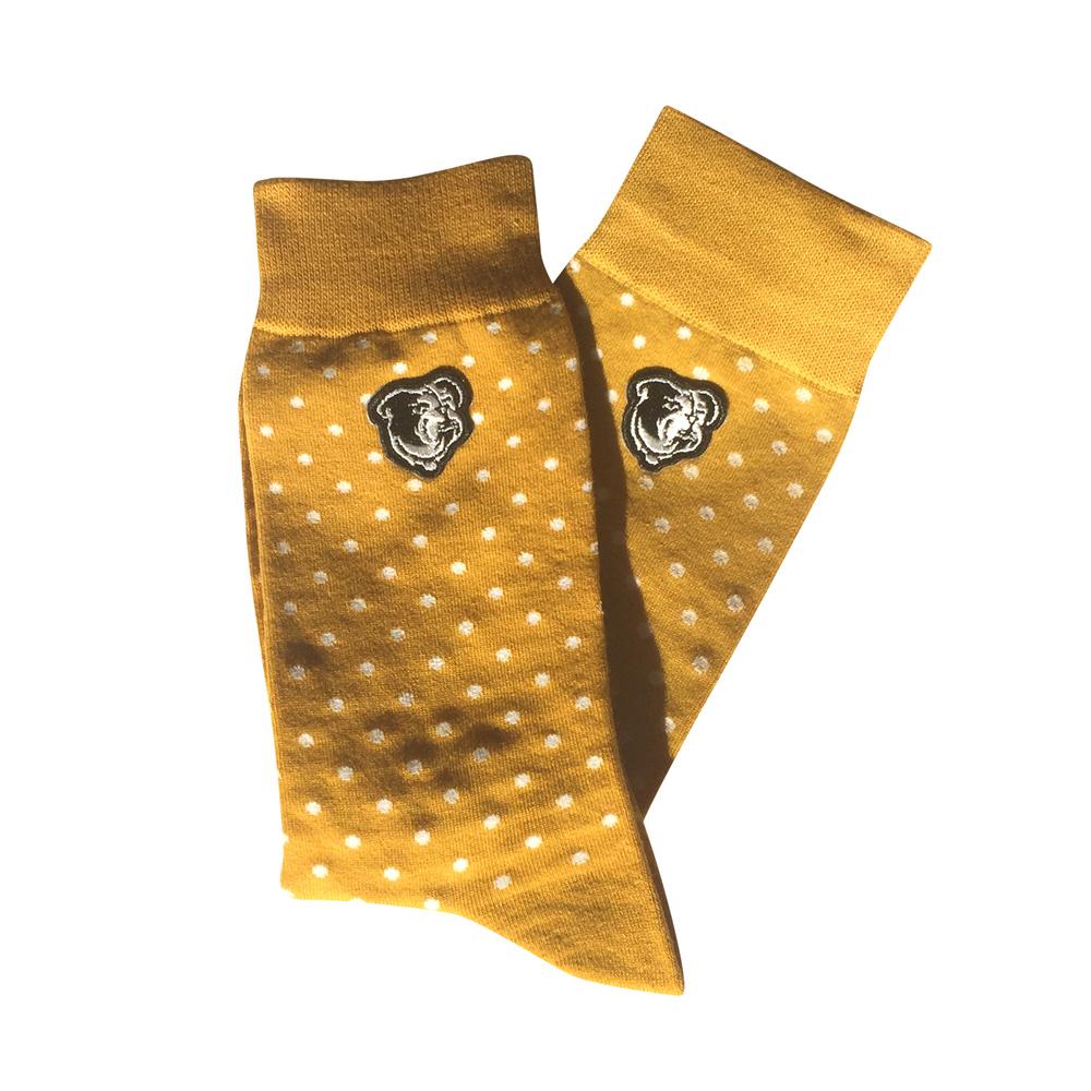 Socks-Mustard.jpg