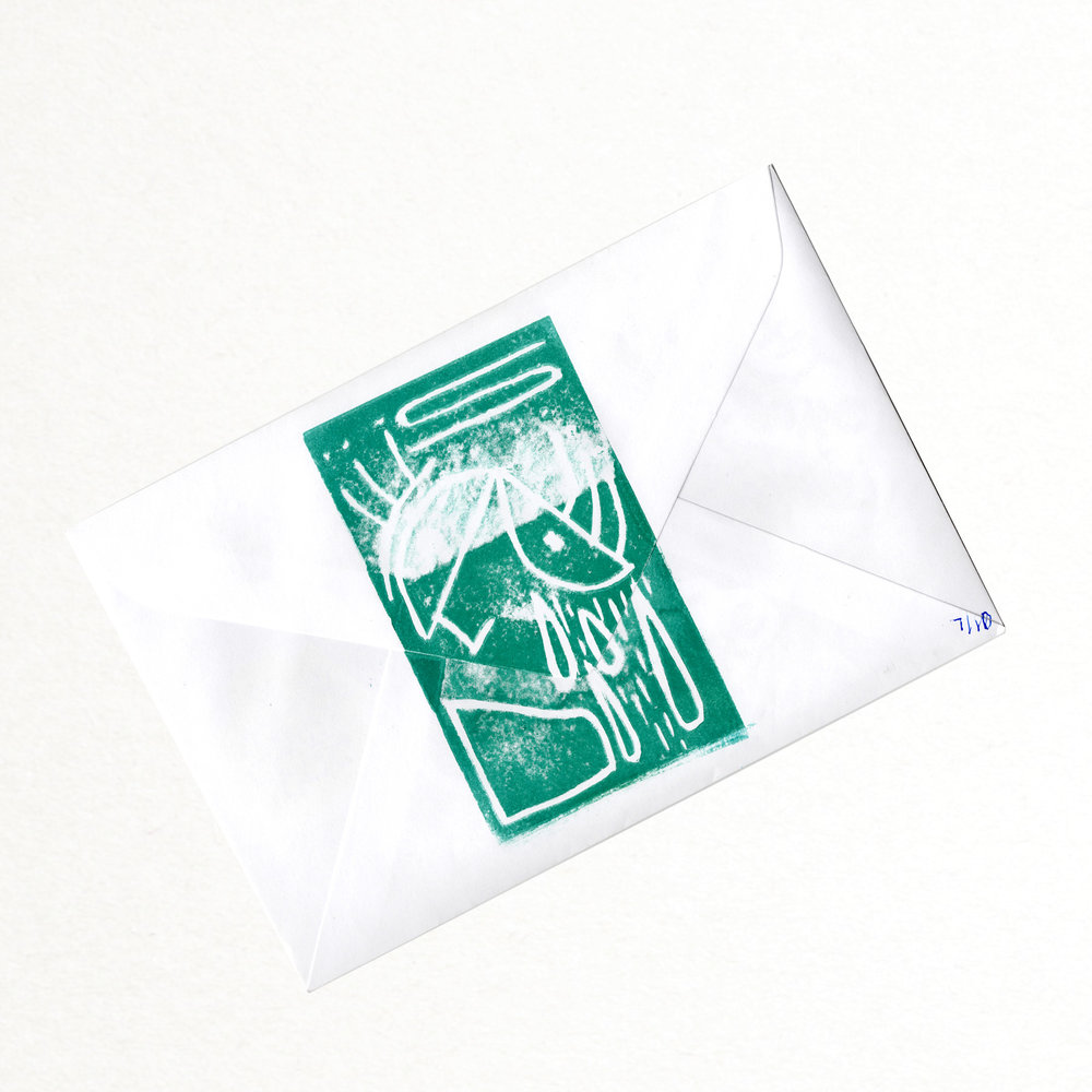 envelope01.jpg