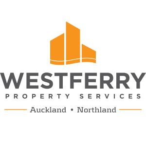 Westferry Property Services