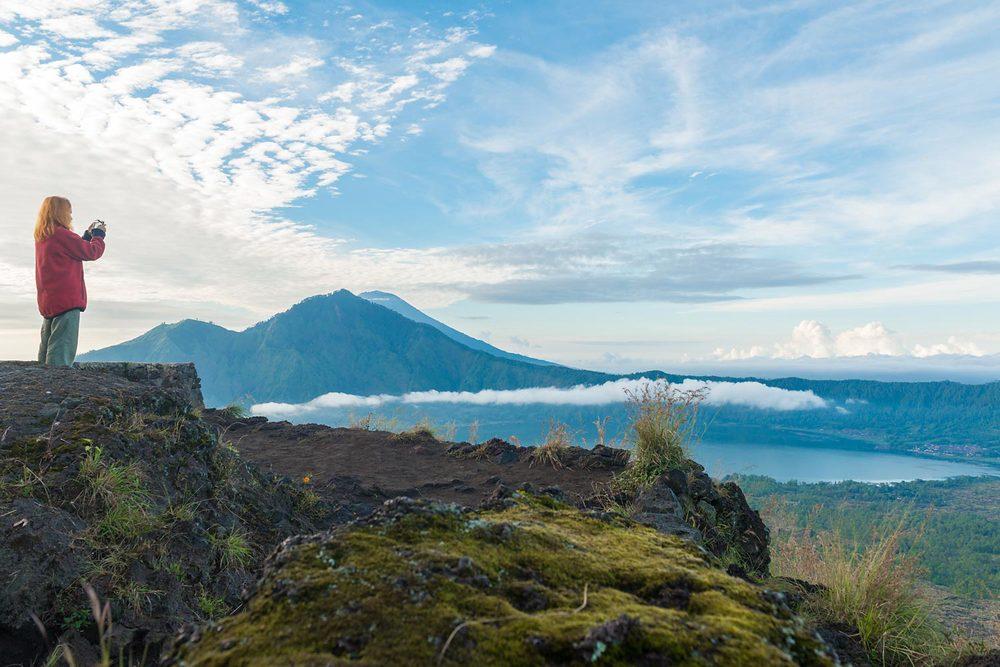 Lake-Batur-57811139.jpg