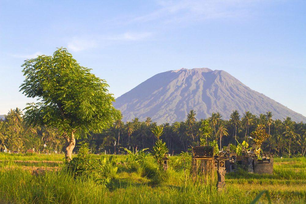 Mt-Agung-Amed-Bali--6372682.jpg