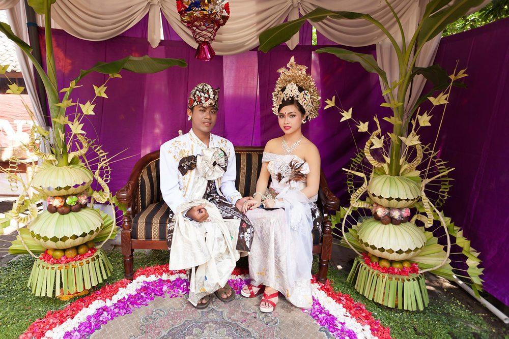 wedding-scene--39985408.jpg