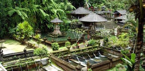 gunung-kawi-sebatu-temple.jpg