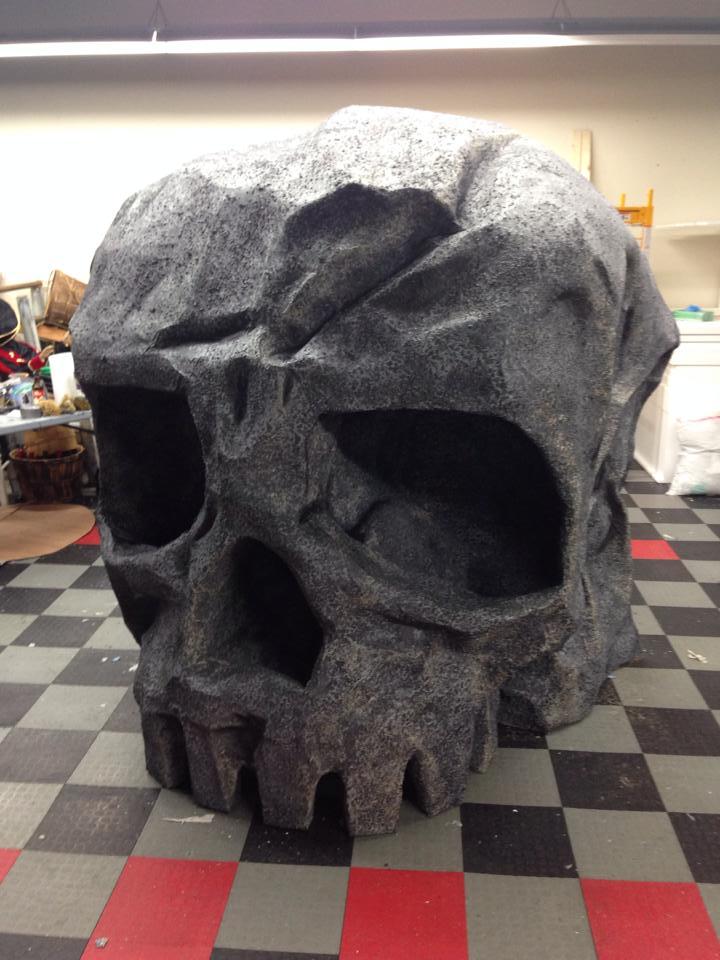 skull4.5.jpg