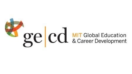 MIT GECD2.jpg