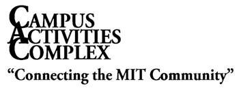 MIT CAC.jpg