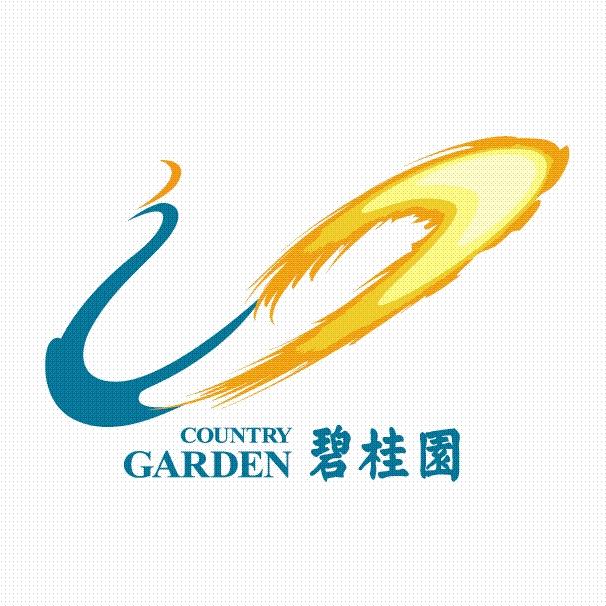 [logo]Biguiyuan.jpg