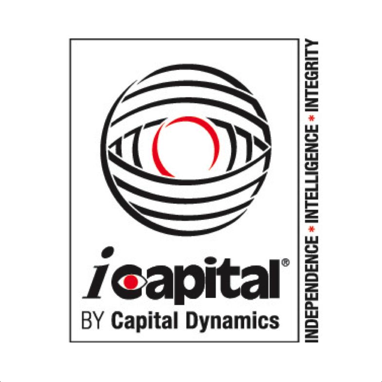 CapitalD.png