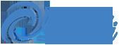 logo_header_trans_en.png