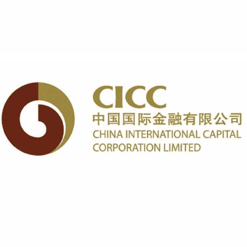 CICC.jpg