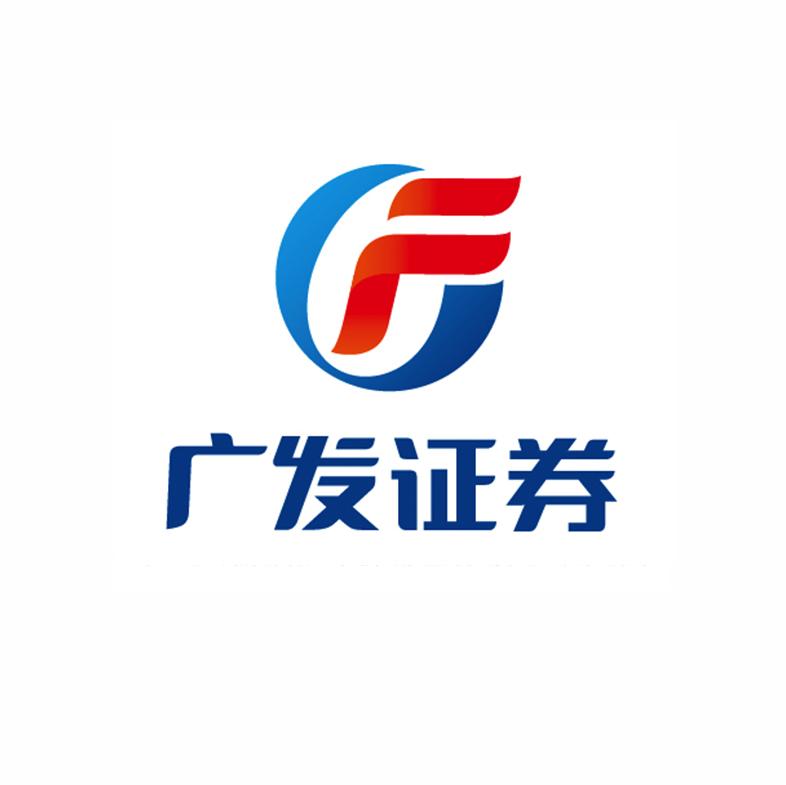 GF2.jpg