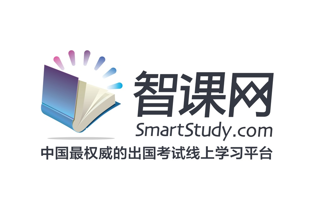 SmartStudy.jpg