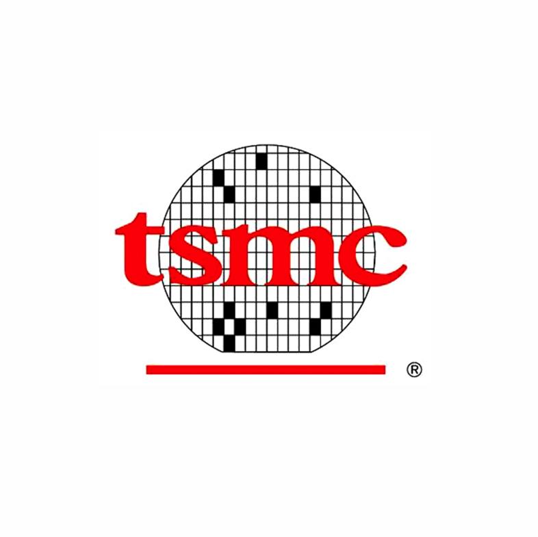 tsmc1.jpg