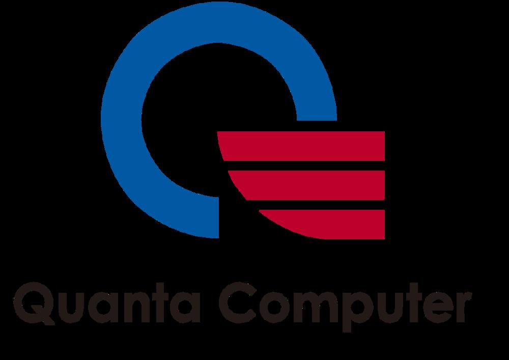 Quanta_Computer_logo.png