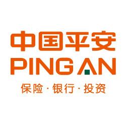 pingan.png