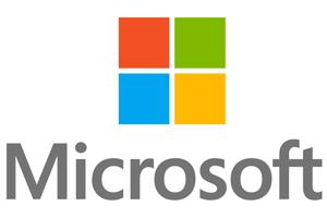Microsoft-Logo-square.png
