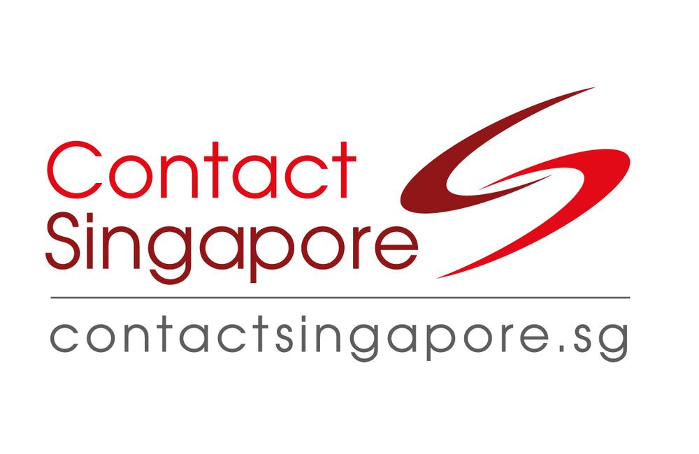 CS Logo - Colour with URL.jpg
