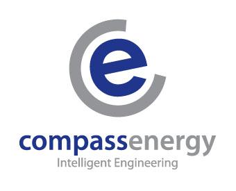 Compass Energy.jpg