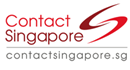 contactsingapore.png