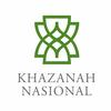 Khazanah_Nasional.jpg
