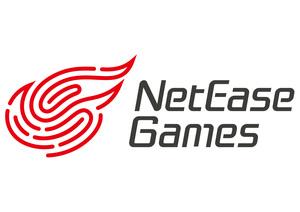 Netease+Logo.jpg
