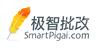 SmartPigai.png
