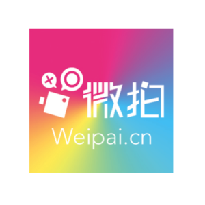Weipai.png