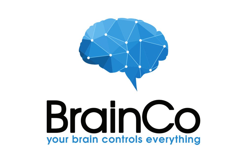 BrainCo.png