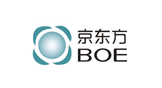 BOE.jpg