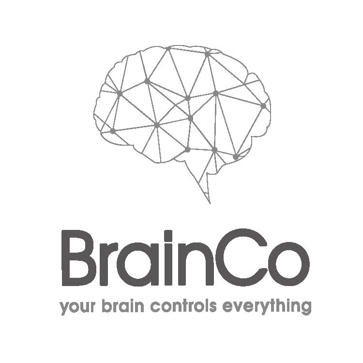 Brainco VI 2016-06.png