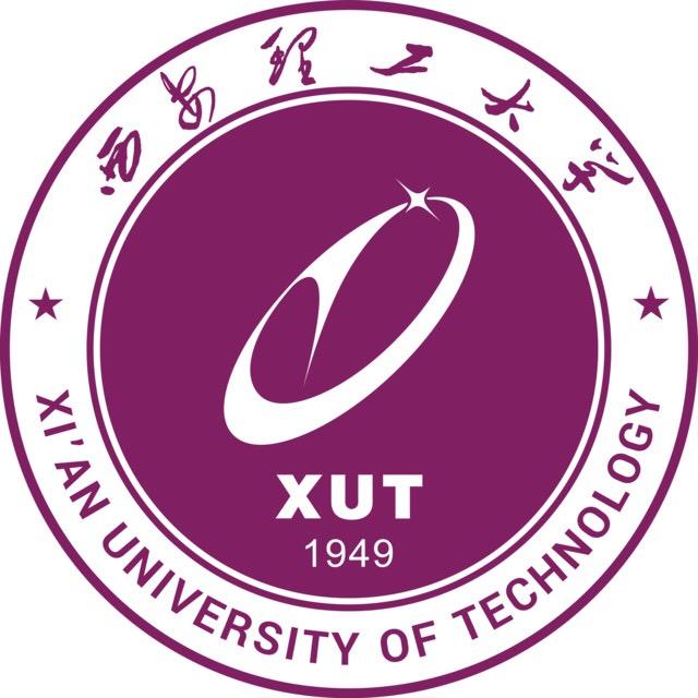 西安理工大学-Logo.jpg