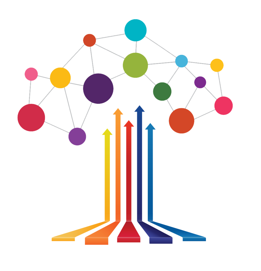 logo-myjobtank.png