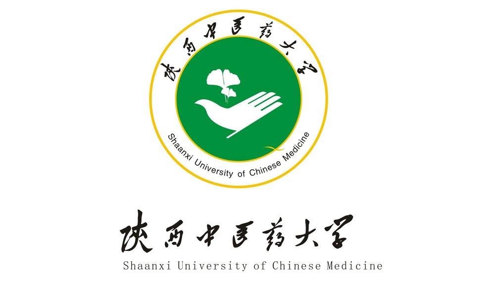 陕西中医药大学-logo.jpg