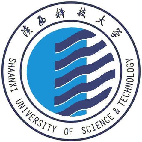 陕西科技大学-LOGO.jpg