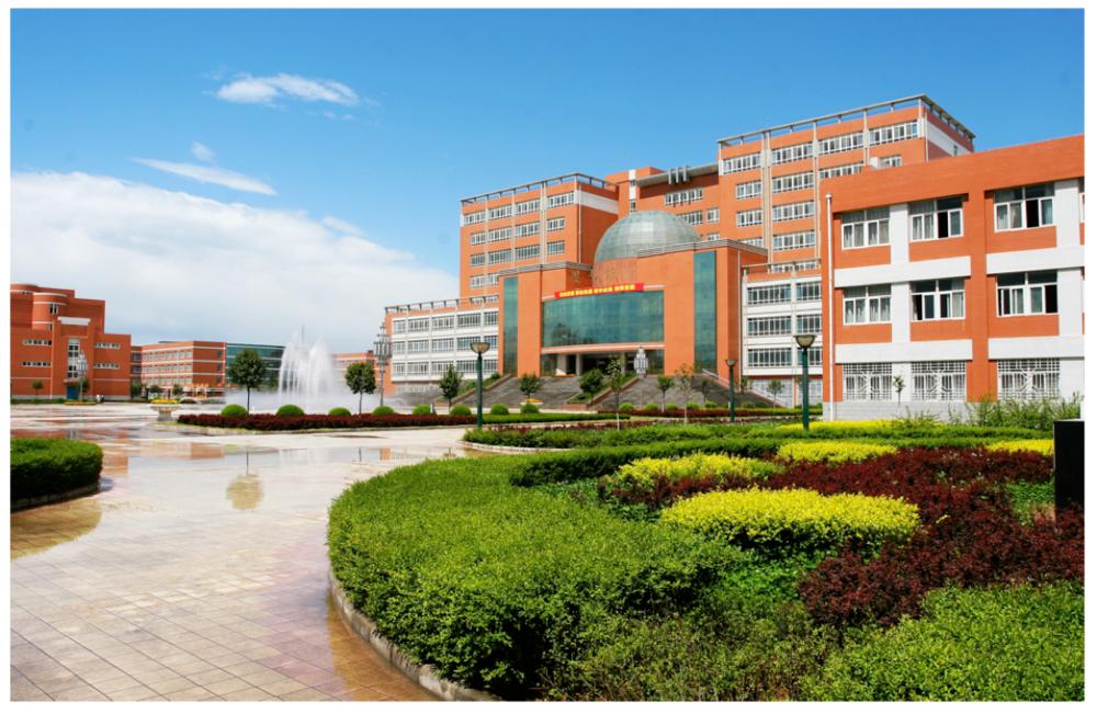 Baoji-campus-2.png