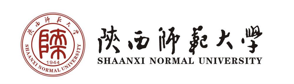 陕西师范大学-Logo.jpg