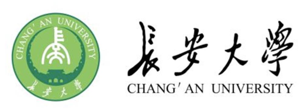 changan_logo.png