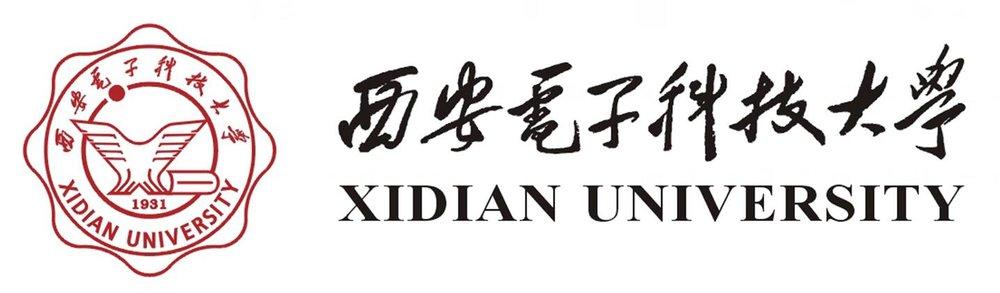 西安电子科技大学-logo.jpg