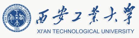 xi'an technological