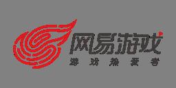 网易游戏logo.png
